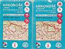 002h_Krkonose_mapy.jpg